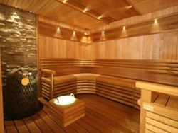Строительство бани Ковров. Строительство бани под ключ в Коврове